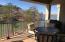 64 Stoneview Summit Ct 5401, Dadeville, AL 36853