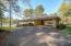 520 Willow Way East, Alexander City, AL 35010