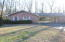 1234 S Main St, Goodwater, AL 35072