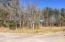 311 Chandler Springs Cir, Talladega, AL 35160