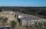 48 Stoneview Summit 2204, Dadeville, AL 36853