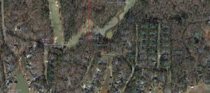 Lot 34 Whisperwood Dr, Dadeville, AL 36853