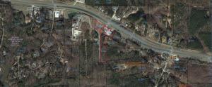 11138 Hwy. 280, Jacksons Gap, AL 36861