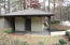 Lot 55 Stagecoach Rd, Dadeville, AL 36853