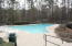 Lot 56 Stagecoach Rd, Dadeville, AL 36853