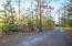 581 Willow Way West, Alexander City, AL 35010
