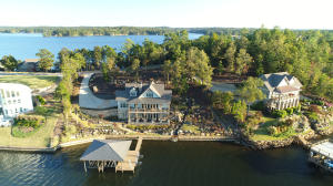 215 Curry Point, Dadeville, AL 36853