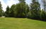 965 S Holiday Dr, Dadeville, AL 36853