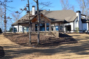 909 S Holiday Dr., Dadeville, AL 36853