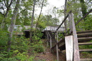 344 Oak Rd, Dadeville, AL 36853