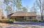 1215 Lakeview Dr, Dadeville, AL 36853