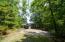 267 South Lands End Rd, Eclectic, AL 36024