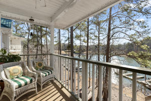 431 Sunset Point Dr, Dadeville, AL 36853