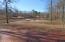 101 Quail Run, Dadeville, AL 36853