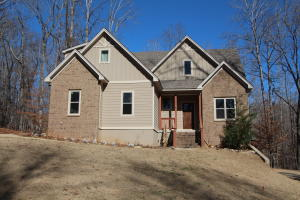 37 Whisper Wood, Dadeville, AL 36853