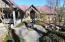 54 Arrowhead Way, Dadeville, AL 36853