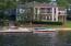 46 Cottage Loop, Dadeville, AL 36853