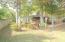 54 Muscogee Way, Dadeville, AL 36853