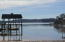 Emerald Shores Pkwy, Dadeville, AL 36853