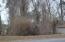 Lot 10 Sandy Creek Estates, Dadeville, AL 36853