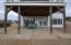 247 Karis Drive, Dadeville, AL 36853