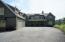 308 Ridgeview Point, Alexander City, AL 35010