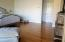 20 Catesby, Eclectic, AL 36024
