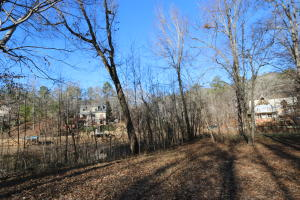 Lot 2 Waverly Point S/D, Jacksons Gap, AL 36861