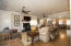 35 Underwood, Eclectic, AL 36024