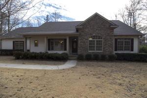 117 Greenview, Dadeville, AL 36853