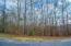 Lake Ridge Dr, Alexander City, AL 35010