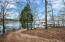 207 Seminole Trl, Dadeville, AL 36853