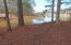 Lot 74 Restful Cove, Dadeville, AL 36853