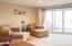 342 Gatewood Dr, Dadeville, AL 36853