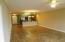 50 CROWNE POINTE UNIT 205 Rd, Dadeville, AL 36853