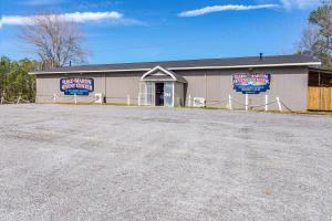 10268 County Road 34, Dadeville, AL 36853