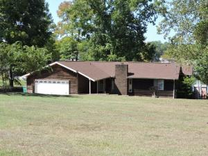 1112 LAKESHORE Dr, Jacksons Gap, AL 36861