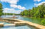 48 Sweet Bay, Eclectic, AL 36024