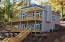 1449 Parson Hills Road, Jacksons Gap, AL 36861