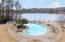 303 Bay Point, Dadeville, AL 36853