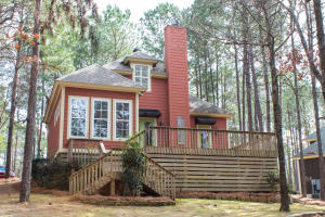 162 Village Cir, Dadeville, AL 36853