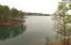 Lot 74 Ph Fern Ridge, Alexander City, AL 35010