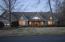 264 Magnolia Crest, Dadeville, AL 36853