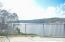 128 River Ridge A-4 Rd, Alexander City, AL 35010