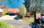 646 Mockingbird Rd, Jacksons Gap, AL 36861