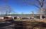 Large flat lot with great view