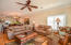 395 Sunset Point Dr, Dadeville, AL 36853
