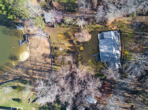 60 Sunset Point, Jacksons Gap, AL 36861