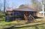 149 Lake Ridge Drive, Jacksons Gap, AL 36861