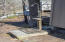 311 Woodside Drive, Jacksons Gap, AL 36861